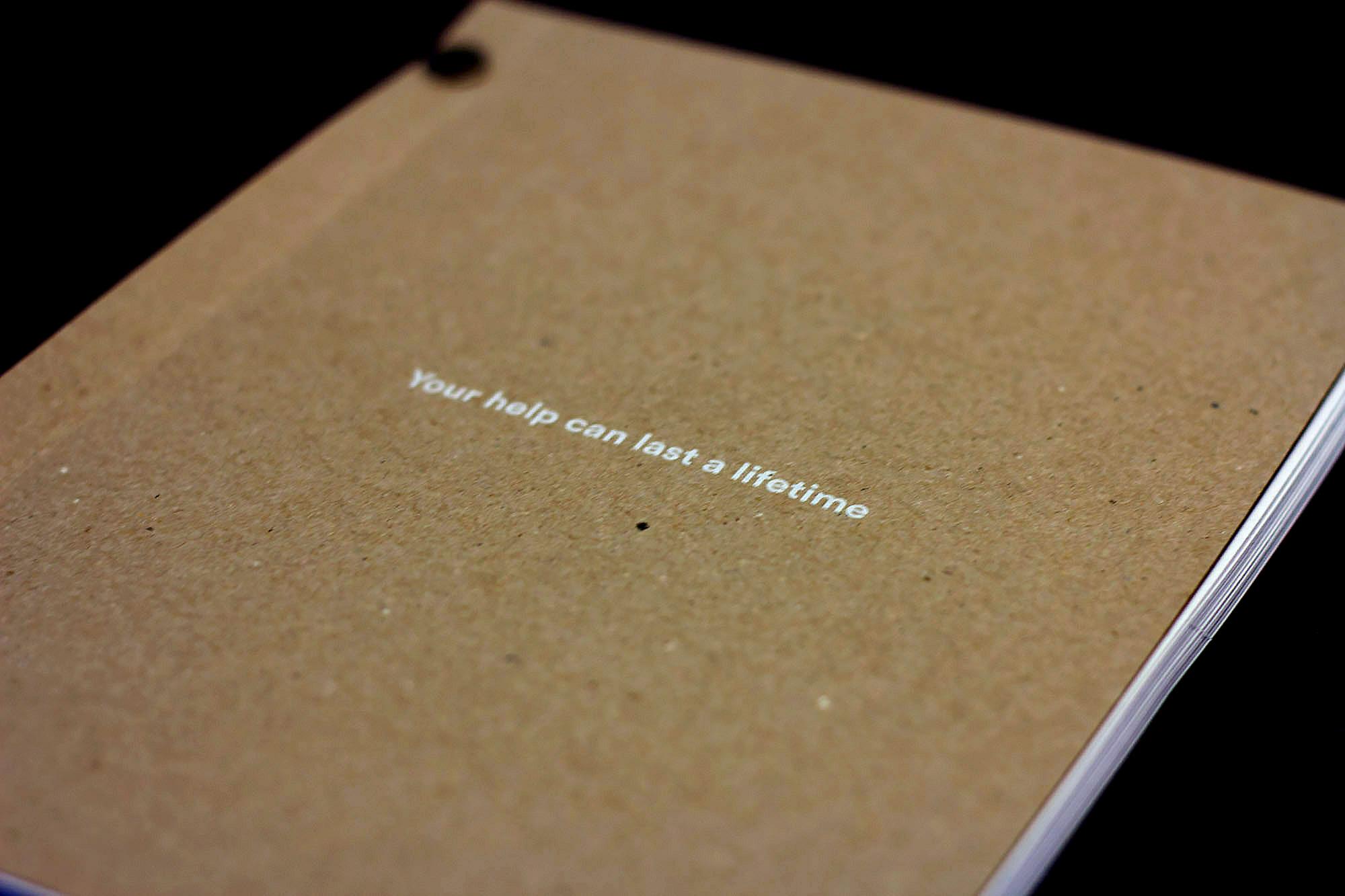 SVP-book-1