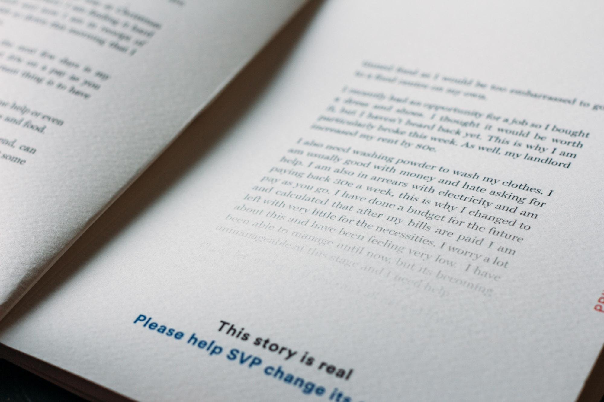 SVP-book-16