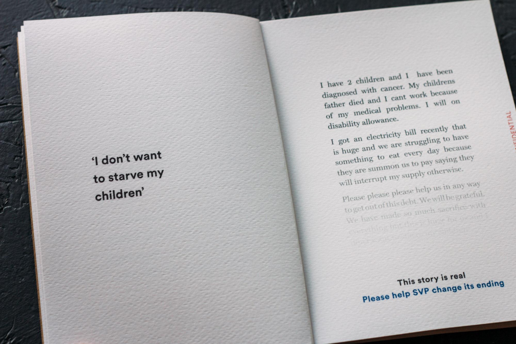 SVP-book-6