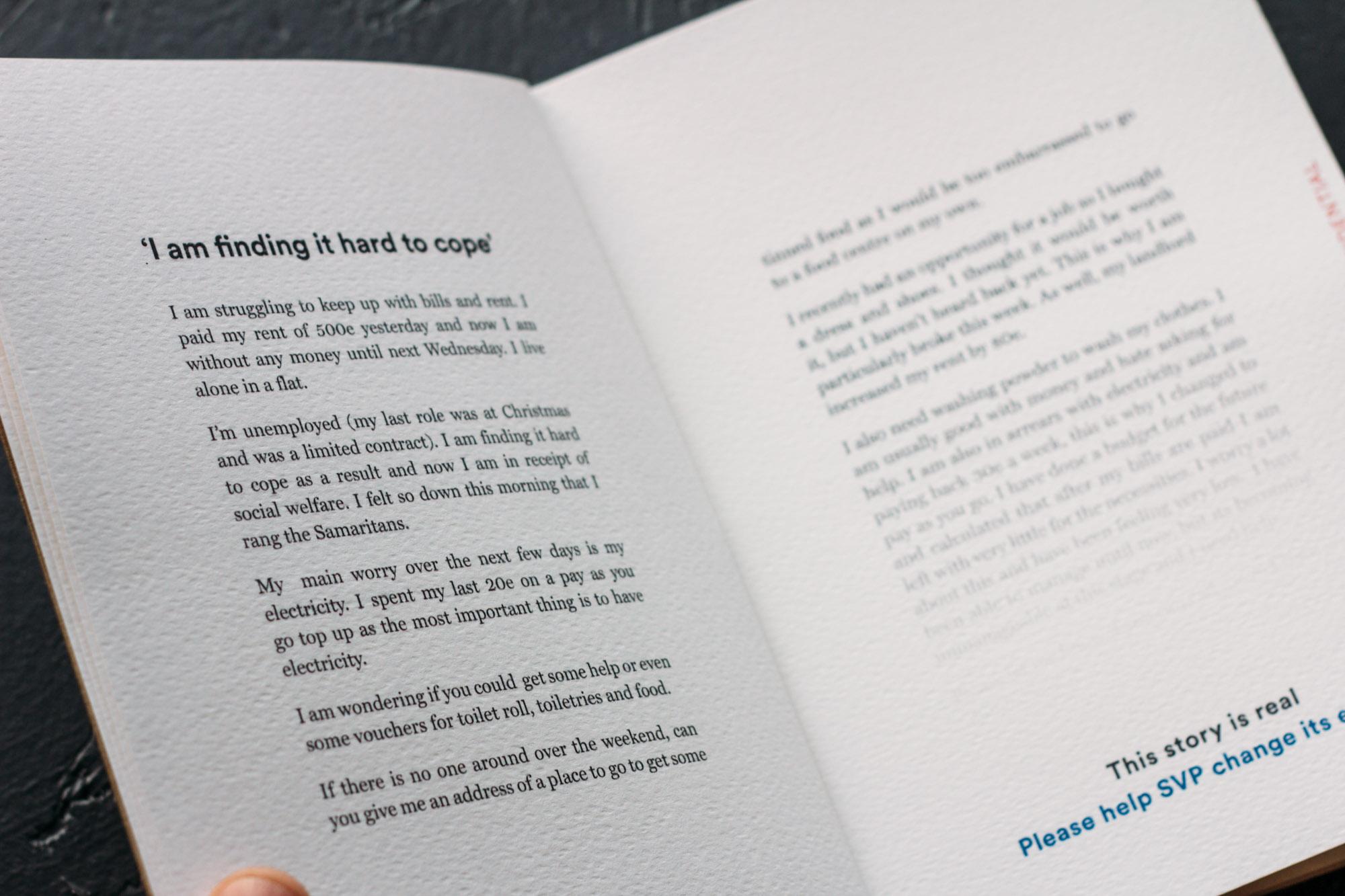 SVP-book-7