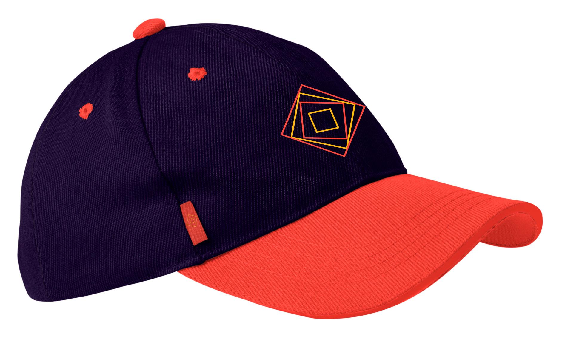baseball-cap-2